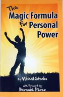 magic formula for personal power
