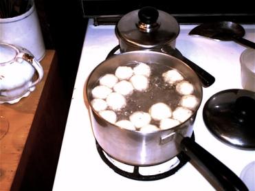 1205261948-grande-boiling