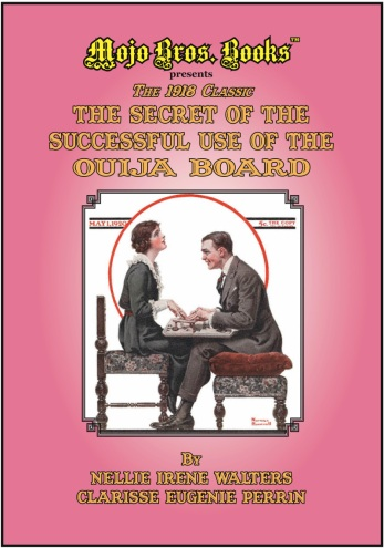 1918-ouija-front-cover