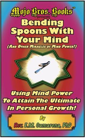 Bending Spoons