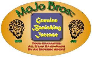 mojobanishinglabel copy