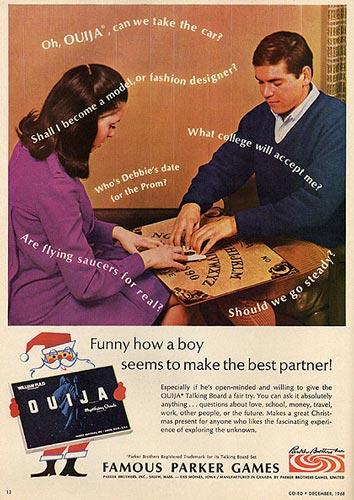 ouija-board-ad-1968 copy