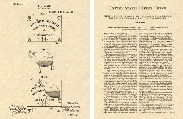Patent 1891