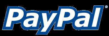 Paypal-logo-1999-1024x768