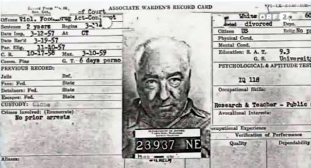 Associate_Warden's_Record_Card_for_Wilhelm_Reich