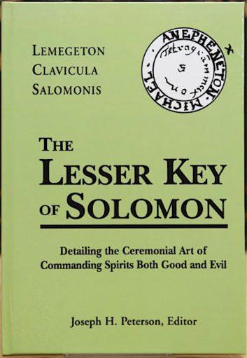 lesser-key-of-solomon-500x601