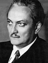 manly_p_hall
