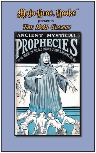 prophecies-front-cover