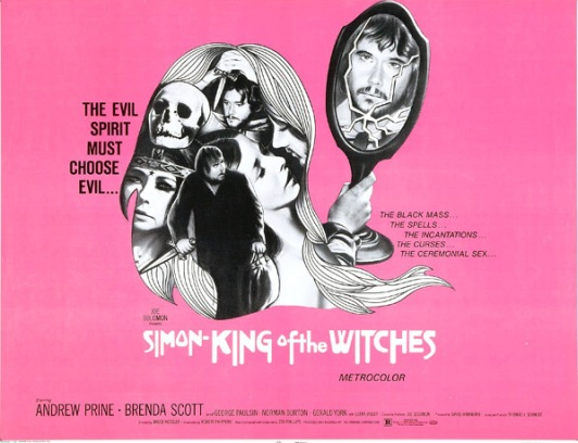 Simon-King-of-Witches_1971_BRUCE-KESSLER