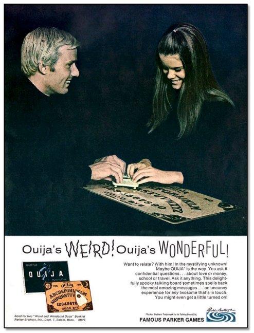 1969 AD copy