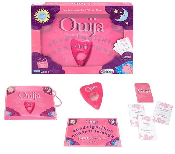 pink_ouija_board