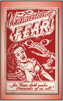 UNMASKING FEAR
