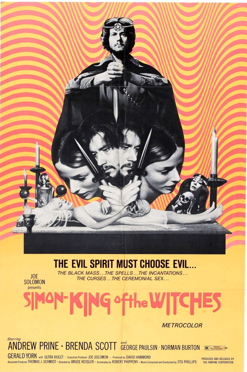 HMM-simon-king-of-the-witches