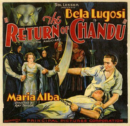 return-of-chandu FOR WEB