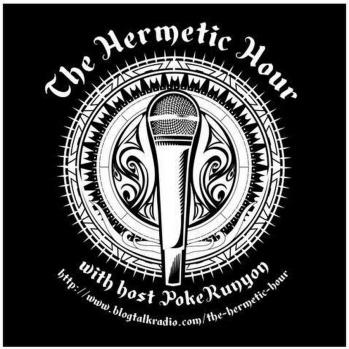 Hermetic Hour