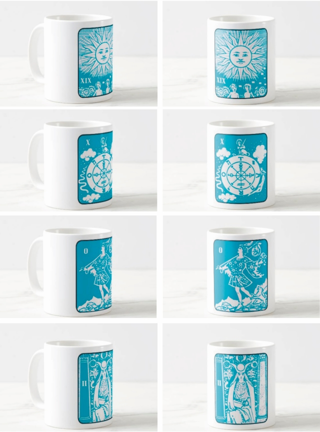 Vending Mugs For Website