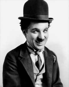 Charlie_Chaplin copy