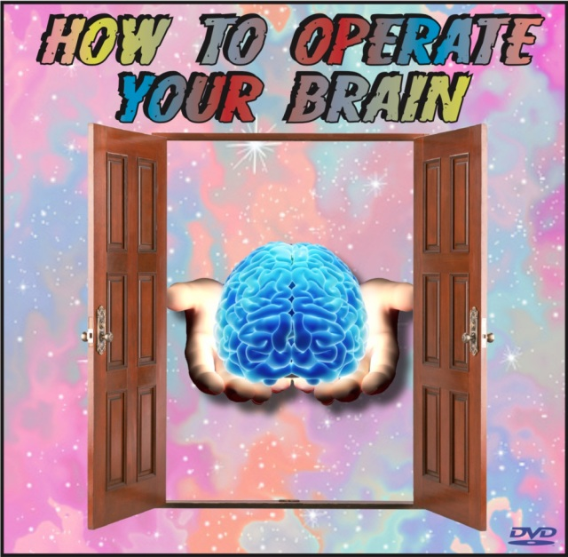 how-to-operate-your-brain