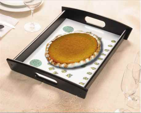 Pie Tray Final for web