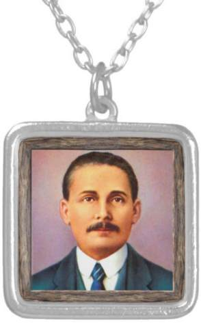 Venerable José Gregorio Hernández