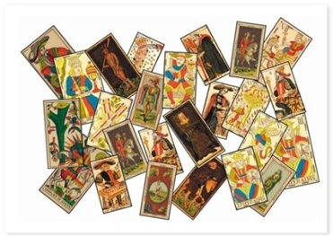 tarot_lover_postcards_package_of_8